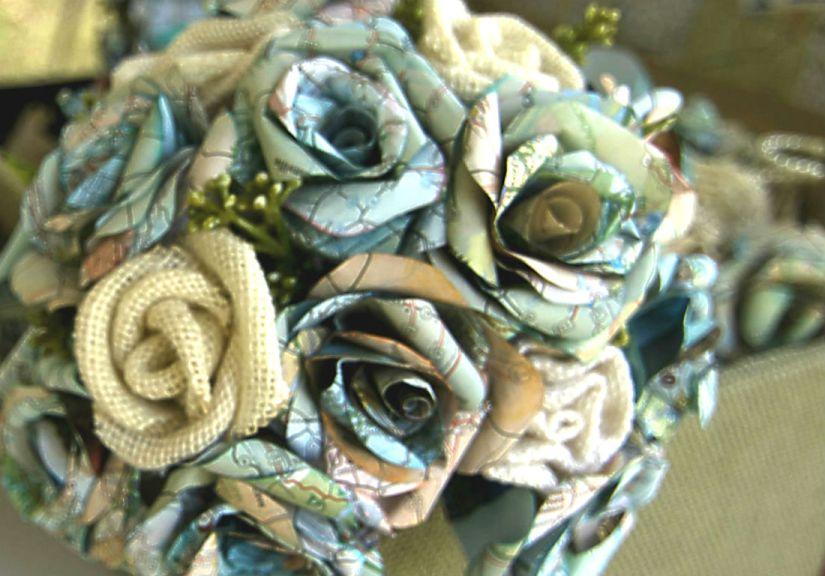 2 bouquet 2 gw