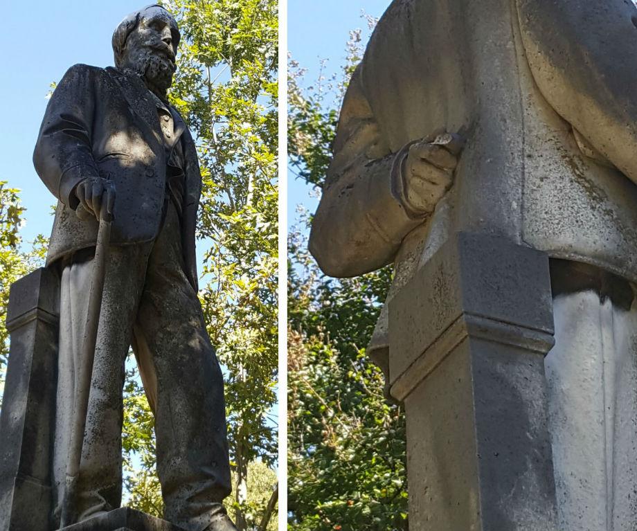 3 elmwood cemetery memphis bolton