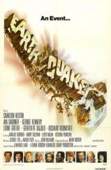 earthquake-350x533