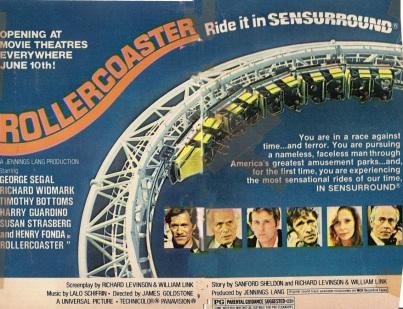 Rollercoaster-sensurround-poster-2-1280x984
