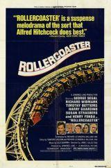 RollercoasterFilmPoster