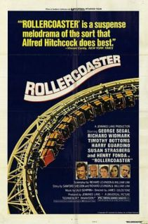 RollercoasterFilmPoster