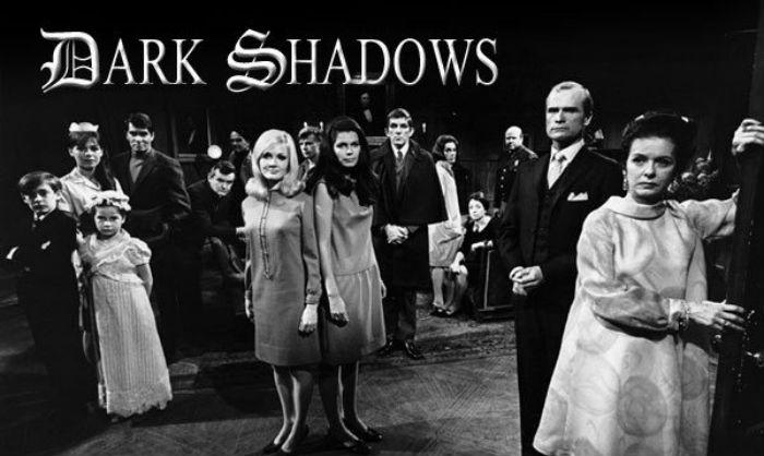 dark_shadows_barnabas_image-fangoria