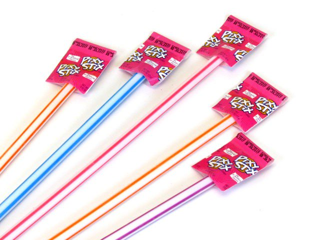 giant-pixy-sticks1 old time candy