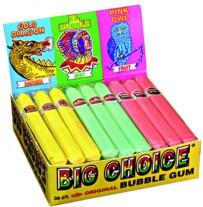 gum cigars candydirectcom
