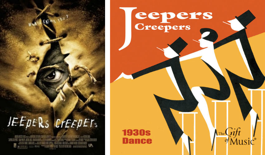 Jeepers_Creepers_film