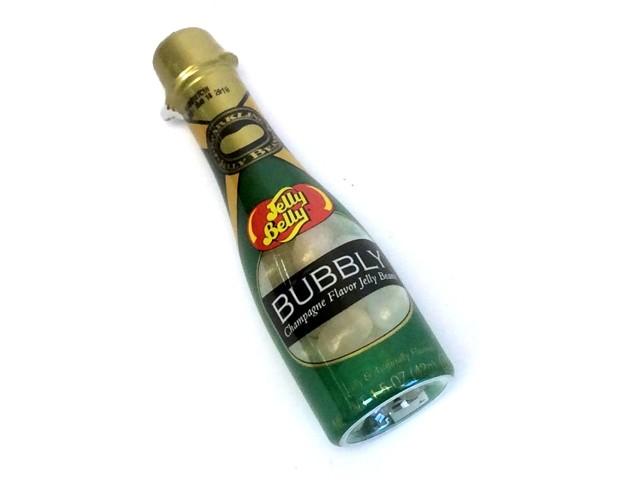 jelly-belly-champagne-bottles3_1 oldtimecandy