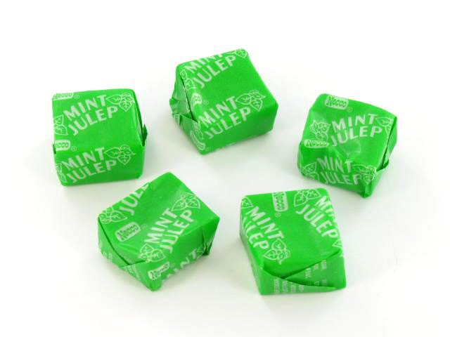 mint_juleps_1_1 old time candy