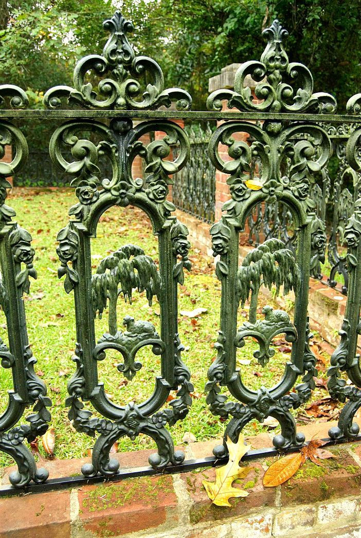 Pratt Family Cemetery in Prattville