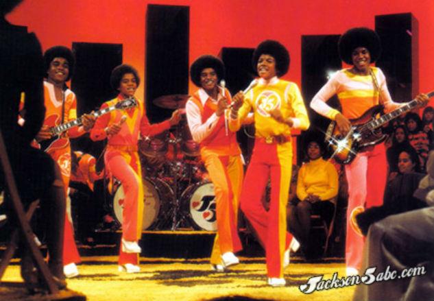 10 dancing_photo1 mjackson5abc