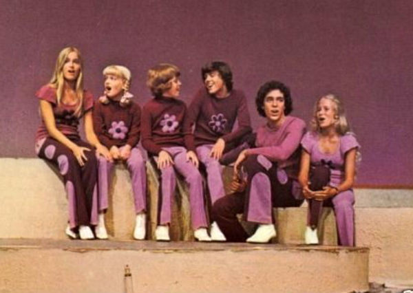 12 e6d1a0dd7bd14902b23246b359ea40f4--brady-family-the-brady-bunch