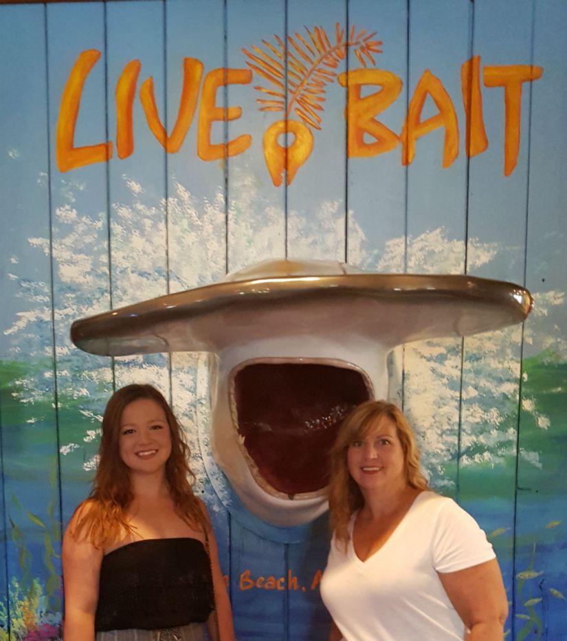 12a live bait 2