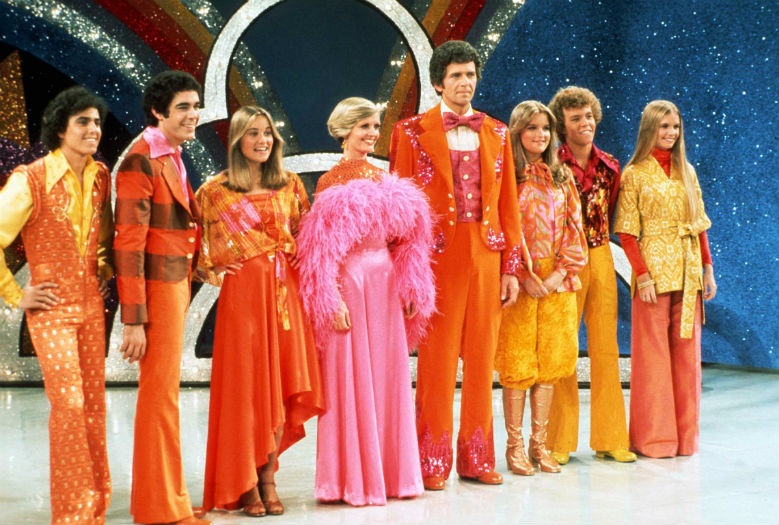 4 Brady_Bunch_Hour_1977_02