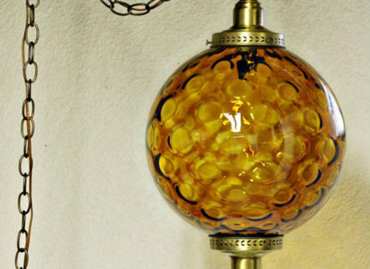 vintage-hanging-light-hanging-lamp-swag-lamp-amber-globe-vintage-hanging-lamps-s-97e2a58a611723a5