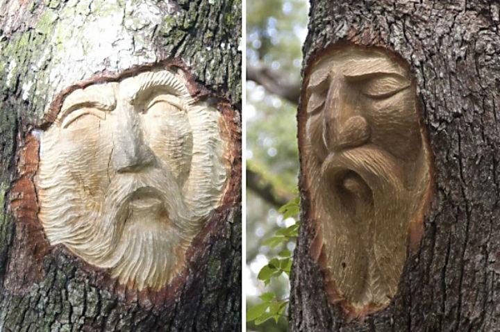 st simons tree_spirits_combo_2