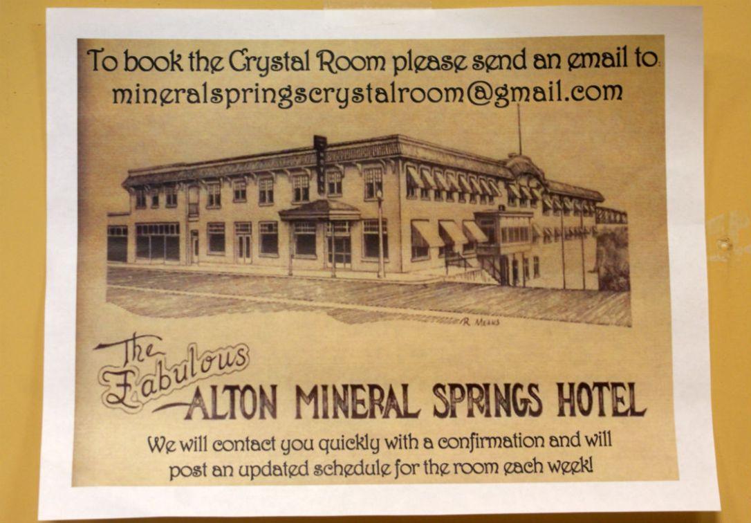 mineral springs 4