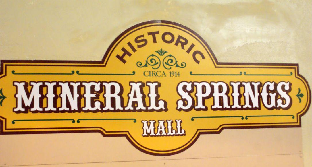 mineral springs 5