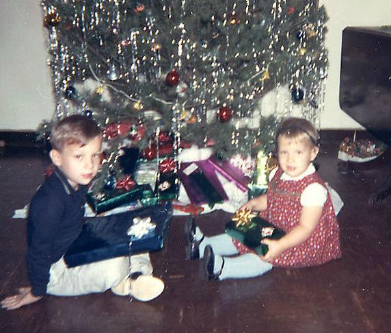 christmas 1966 1
