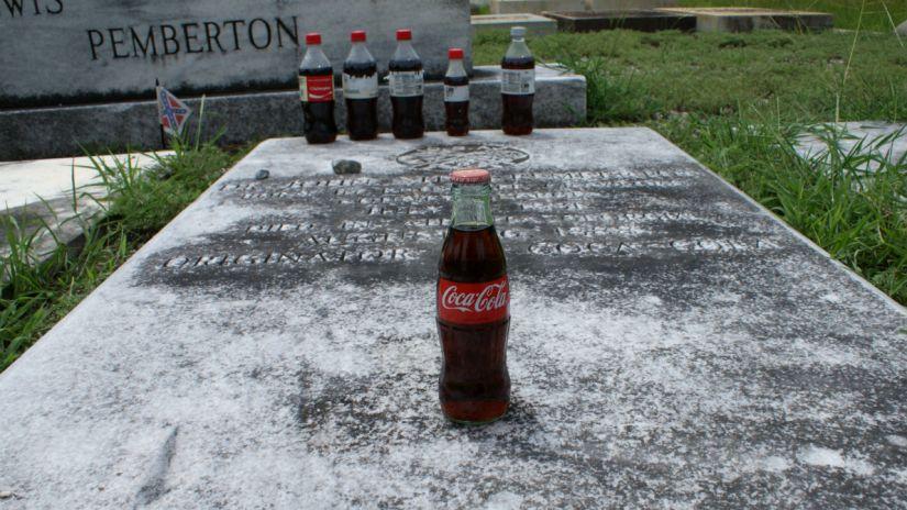 linwood coke 2