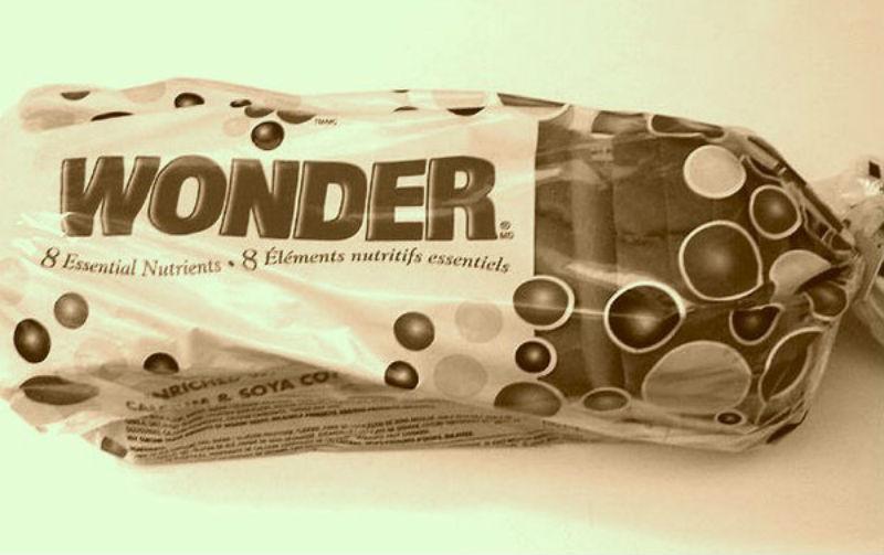 wonder-bread-wikijpg-ec693d83725e0967