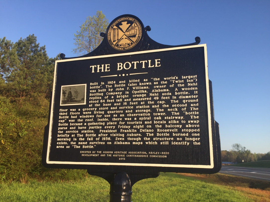 03-26-17_The_Bottle,_Alabama_(Historic_Marker)