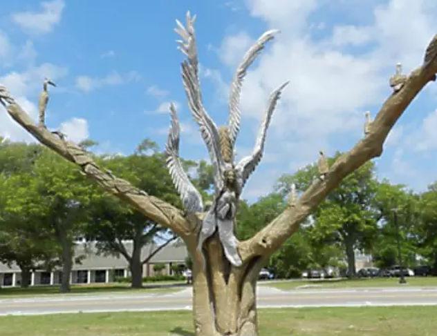 katrina tree 3