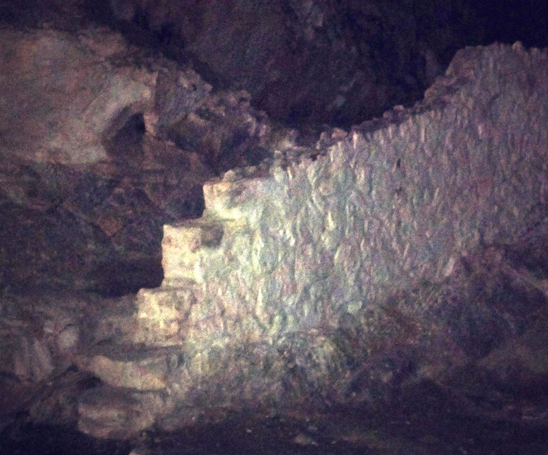 bangor interior 2