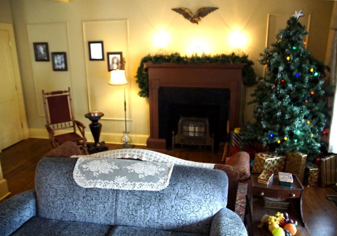 christmas story house 8