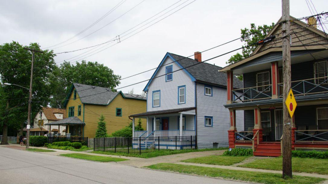 tremont neighborhood 4