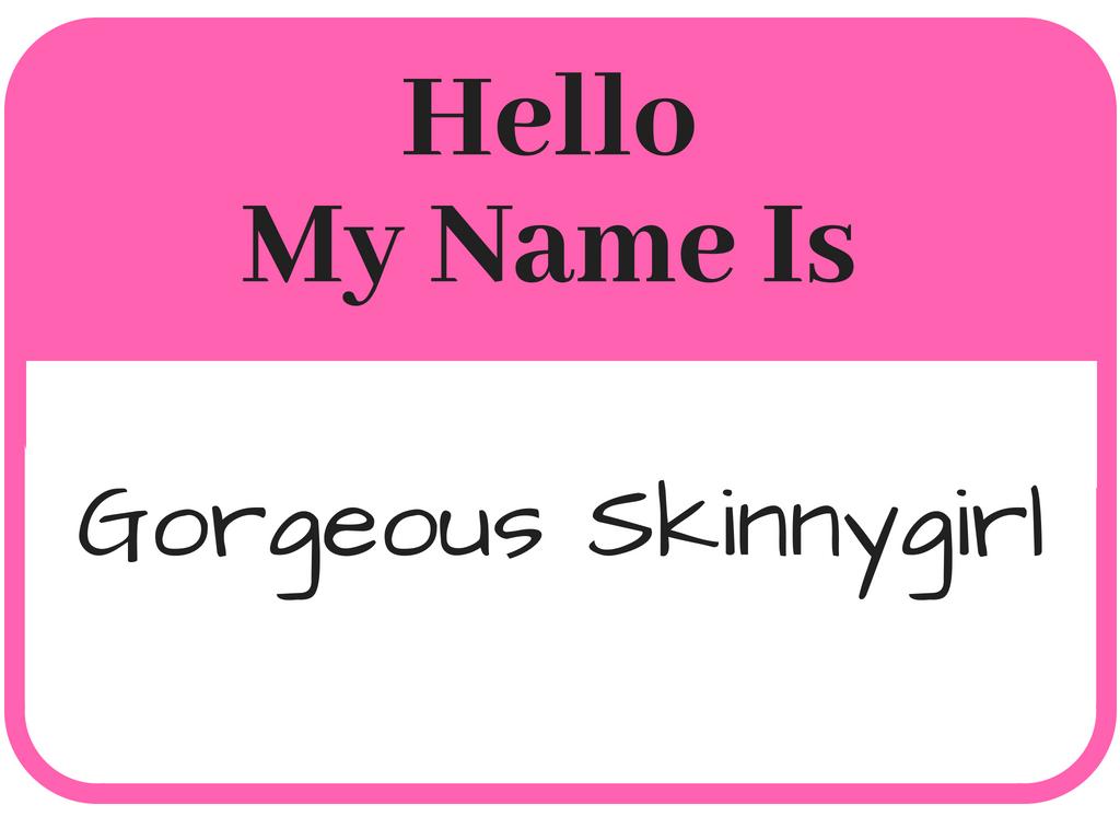 HelloMy Name Is (1)