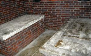 raf tomb civil war buff