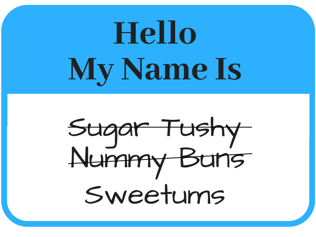 sweetums tag