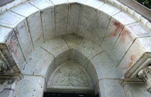 cragmiles mausoleum 3