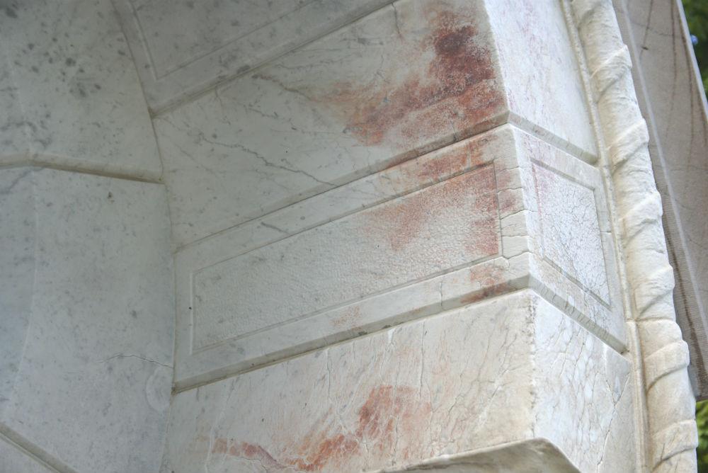 cragmiles mausoleum 4