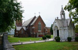 cragmiles mausoleum 6
