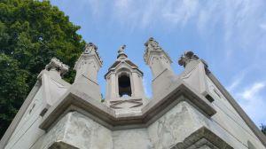 cragmiles mausoleum 8
