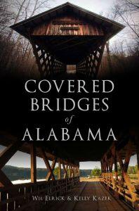 covered bridge cover