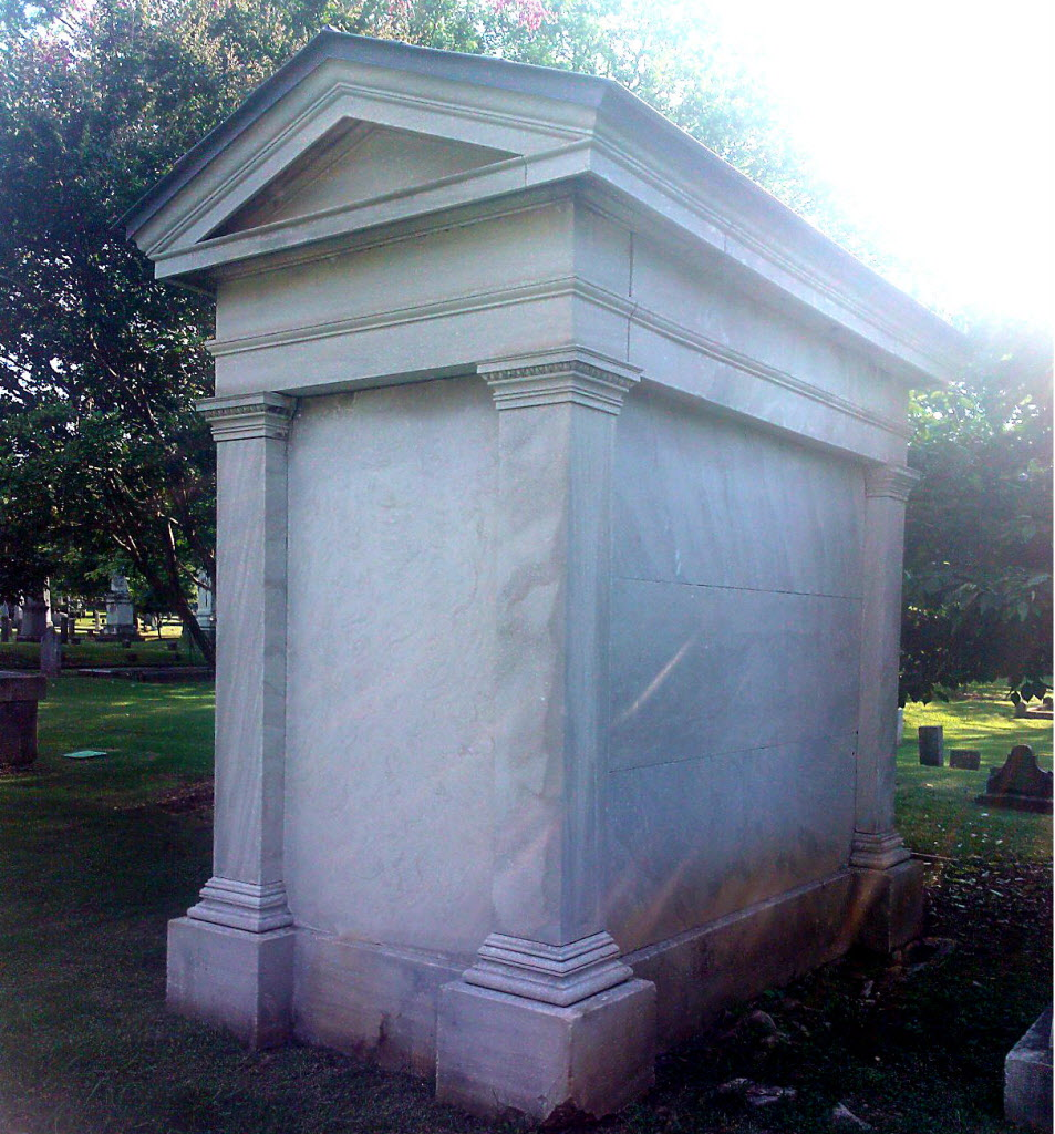 Mary Bibb Mausoleum.jpg