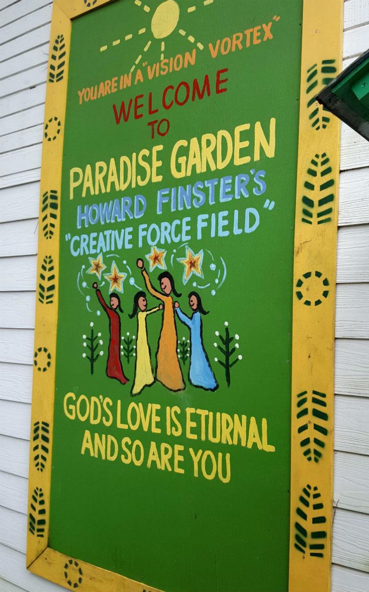 paradise garden 18
