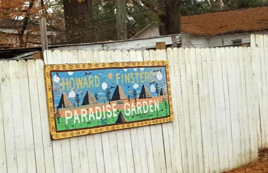 paradise garden 28