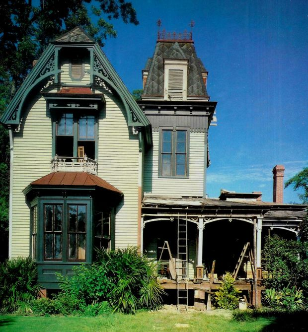 2-martin-house-picture-from-american-preservation-1978jpg-cbdb2c0d3c3a96d5