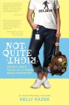 nqr new cover