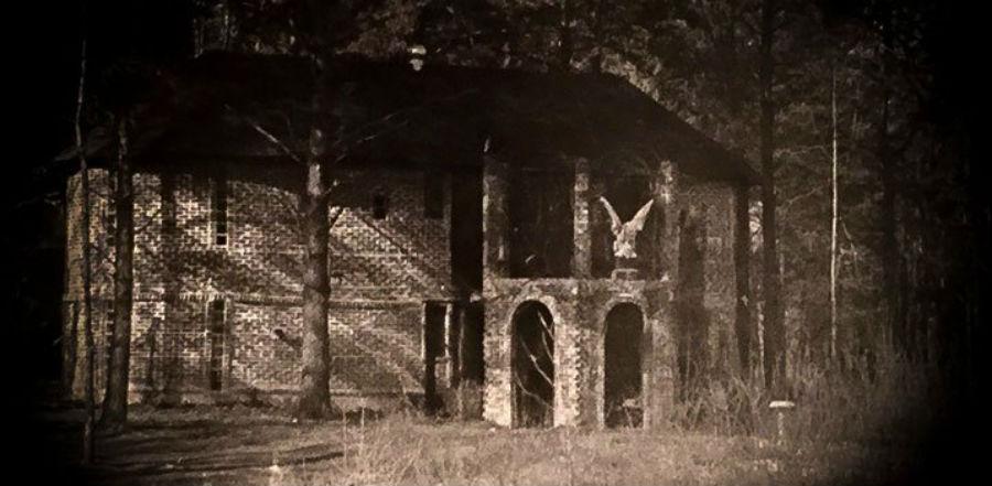 corpsewood-manor-header church of satan