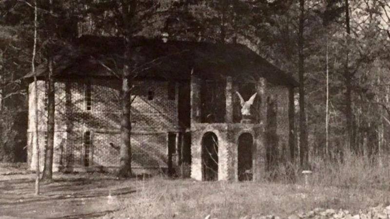 corpsewood-manor-sm